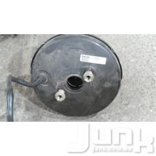 Вакуумный усилитель тормозов oe 8D0612105F разборка бу