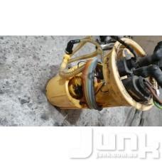 Топливный насос в сборе для Audi A6 (C5) 1997-2004 oe 4B0919050B разборка бу