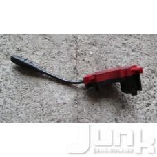 Ручка круиз контроля oe A2205450124 разборка бу