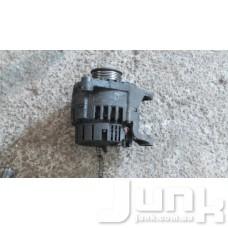 Генератор для Audi A4 (B6) 2000-2004 oe 078903016AB разборка бу