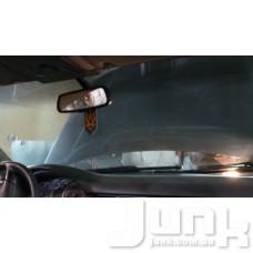 зеркало салона для Audi A6 (C5) 1997-2004 oe  разборка бу