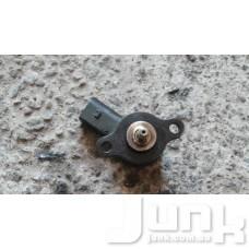 Клапан регулировки давления в топливной рейке для Mercedes Benz W220 S-Klasse 1998-2005 oe A6110780149 разборка бу