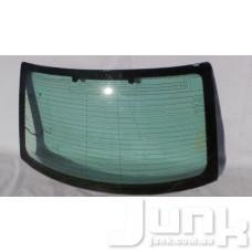 Заднее стекло для Audi A4 B8