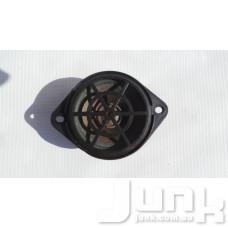 Динамик приборной панели для Audi Q5