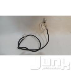 Жгут проводов для Mercedes W221