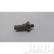 Датчик давления масла для Audi A6 C7