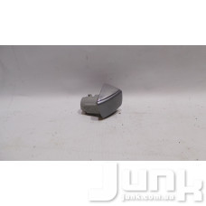 Заглушка ручки для Audi A6 C7