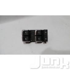 Блок управления стеклоподъёмниками для Audi A6 C7
