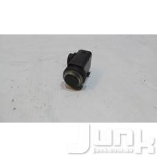 Датчик парктроника заднего бампера для Mercedes GL X164
