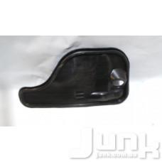 Заглушка двери передней левой для Audi Q5