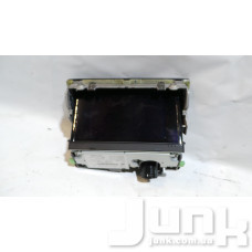 Бортовой монитор для Audi A3 8V