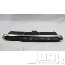Блок кнопок на передней панели для Audi A3 8V