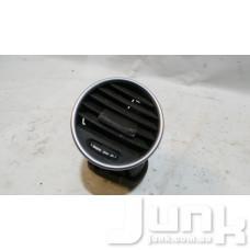 Дефлектор воздуха, левый для Mercedes GL X164