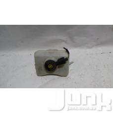 Бачок тормозной жидкости для Audi Q5