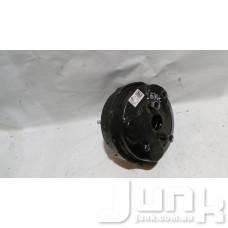 Вакуумный усилитель тормозов для Audi Q5