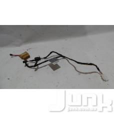 Жгут проводов для Audi Q5