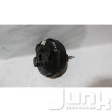 Вакуумный усилитель тормозов для Audi A4 B8