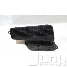 Воздухозаборник для Audi A6 C7