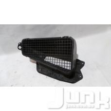 Воздуховод печки для Audi Q5