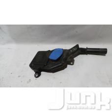 Горловина бачка омывателя для Audi Q5