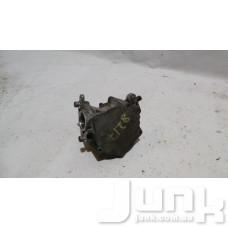 Вакуумный насос для Audi A4 B8