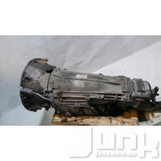 АКПП (автоматическая коробка переключения передач) для Mercedes W204