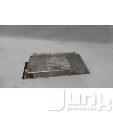 Блок управления ESP oe A2115406045 разборка бу
