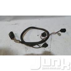 Жгут электропроводки для Audi Q7