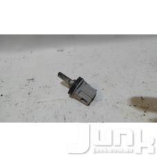Датчик охлаждения для Audi Q7