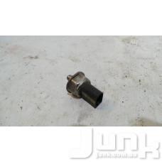 Датчик давления топлива для Audi A6 C7