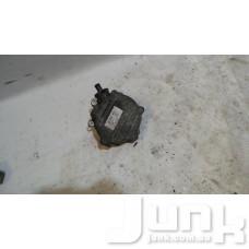 Вакуумный насос для Audi A6 C7