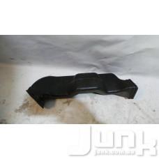 Воздуховод левый для Audi Q5