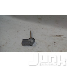 Датчик температуры воздуха в печке для Mercedes GL X164