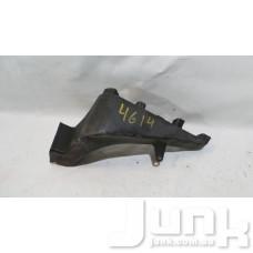 Воздуховод для Audi A6 C7
