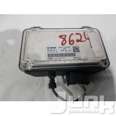 Блок управления камеры заднего вида для Audi A6 C7