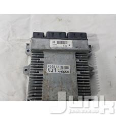 Блок управления двигателем для Infiniti QX60/JX35