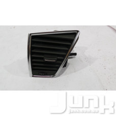 Дефлектор для Audi Q5