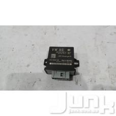Блок управления светом для Audi A6 C7
