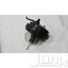 Вакуумный усилитель тормозов для Porsche Cayenne 9PA (955/957)