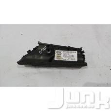 Дефлектор торпеды для Audi Q5
