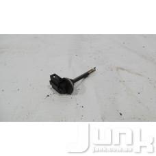 Датчик температуры воздуха в печке для Audi Q5