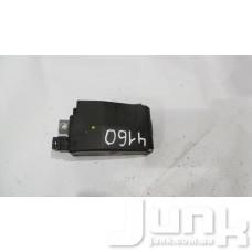 Блок управления рулевой колонки для Audi Q5