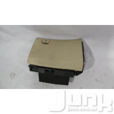 Бардачок для Infiniti QX60/JX35