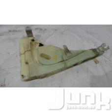 Бачок омывателя для Porsche Cayenne 9PA (955/957)