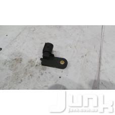 Датчик стоп сигнала для Audi A3 8V