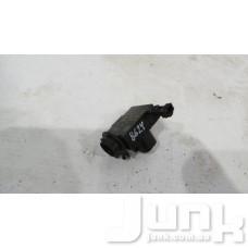 Датчик влажности воздуха для Audi A6 C7
