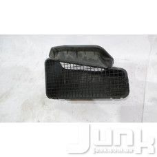 Воздухозаборник для Audi Q5