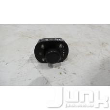 Блок управления зеркалами для Porsche Cayenne 9PA (955/957)