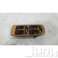 Блок управления стеклоподъёмниками для Porsche Cayenne 9PA (955/957)