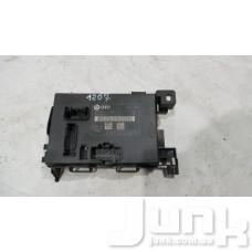 Блок управления сидением для Audi Q5